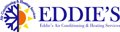 Eddie's Air Conditioning & Heating Services